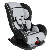 Автокресло Siger Наутилус Isofix в #REGION_NAME_DECLINE_PP#